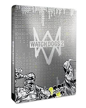 Watch-Dogs-2-steelbook-1