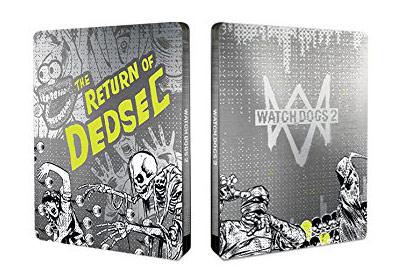 Watch-Dogs-2-steelbook-2