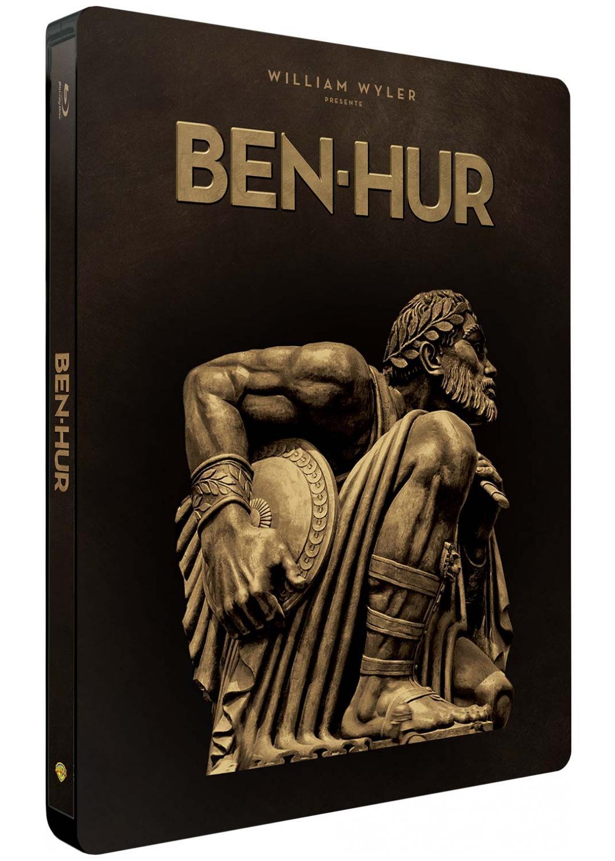 Ben_hur_1959_poster