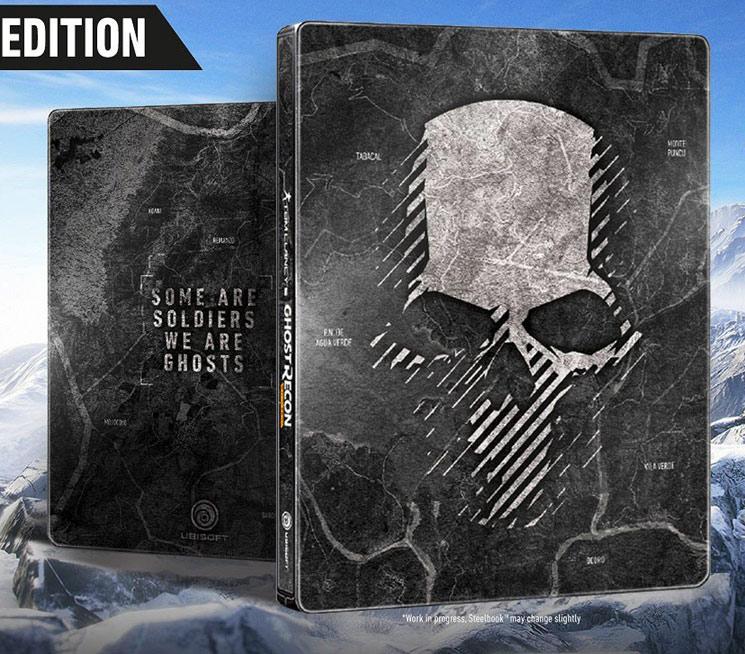 ghost-recon-wildlands-steel
