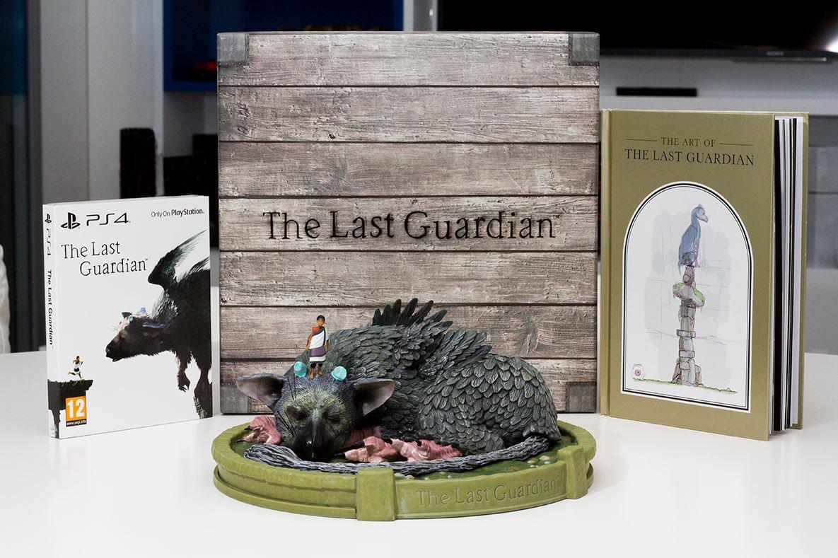 last-guardian-collector