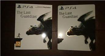 last-guardian-steelbook1