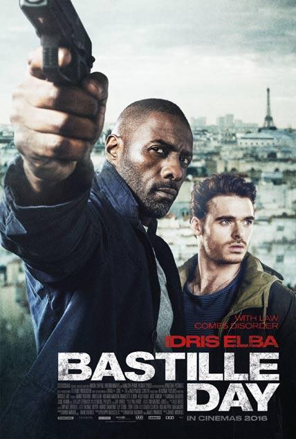1467874995_bastille-day-aff