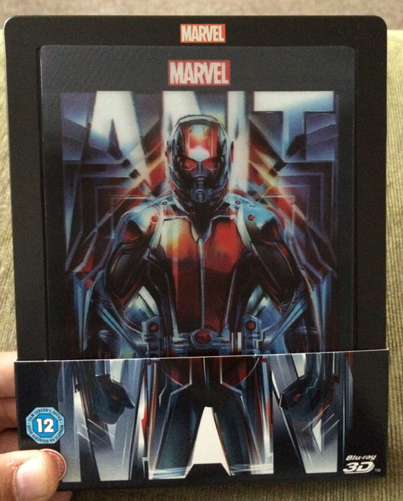ant-man-steelbook-1