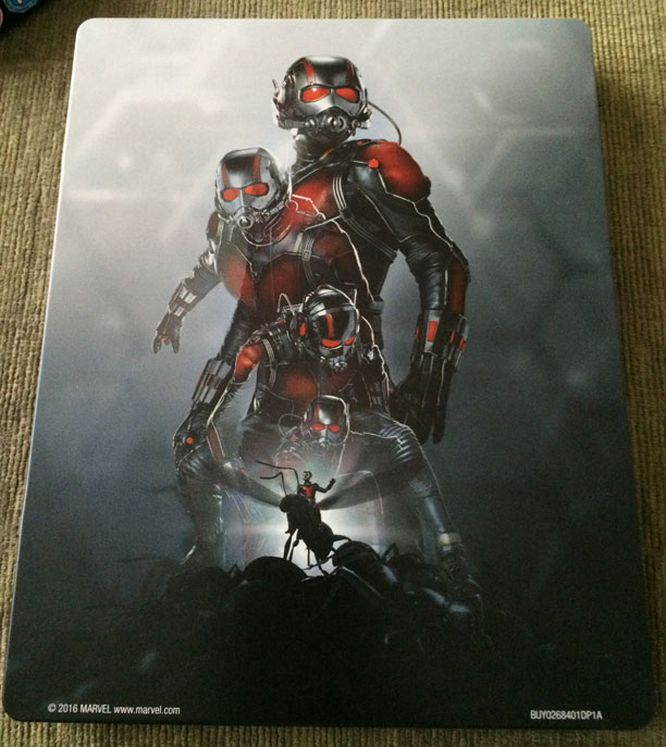 ant-man-steelbook-2