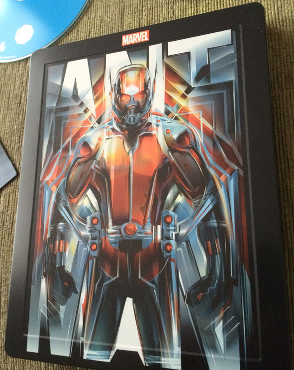 ant-man-steelbook-3