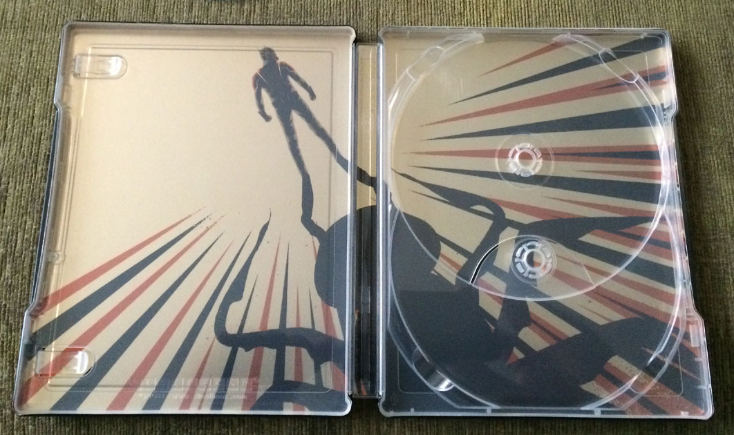 ant-man-steelbook-6