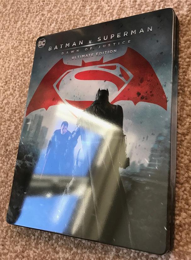 batman-v-superman-steelbook-hdzeta-1