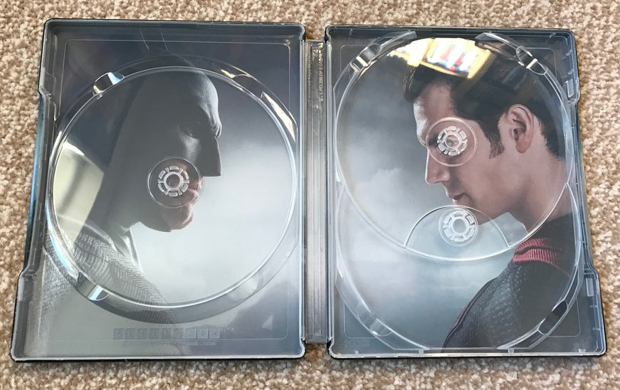 batman-v-superman-steelbook-hdzeta-2