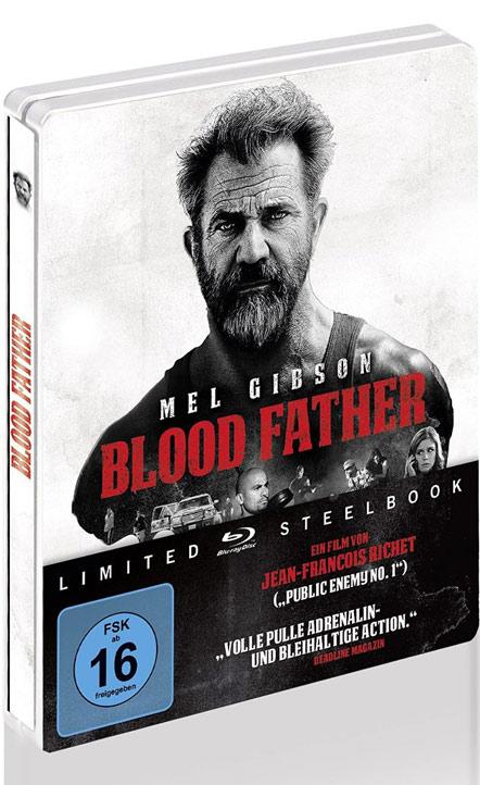 Blood-Father-steelbook-de