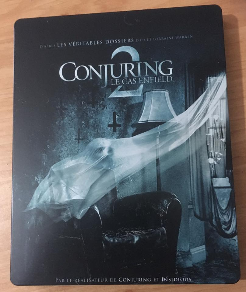 conjuring-2-steelbook-fr-1