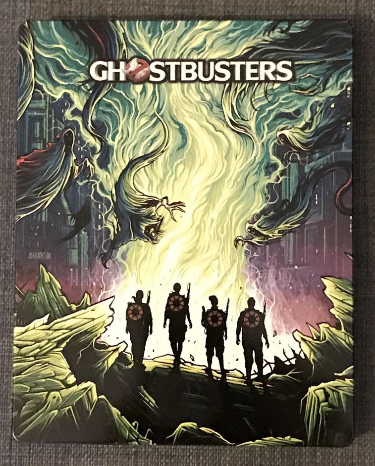 ghostbusters-steelbook-0