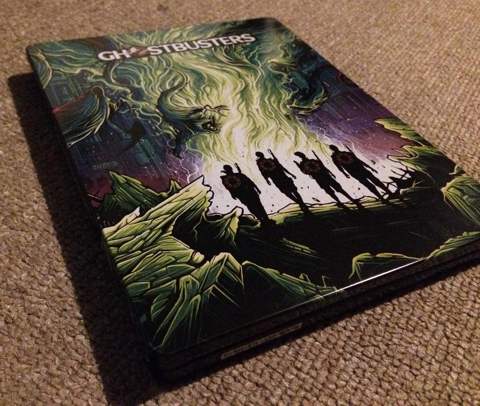 ghostbusters-steelbook-1