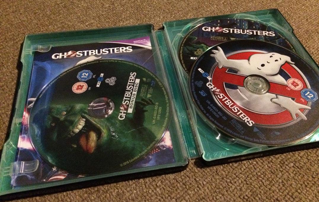 ghostbusters-steelbook-3