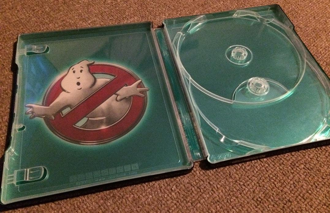 ghostbusters-steelbook-4