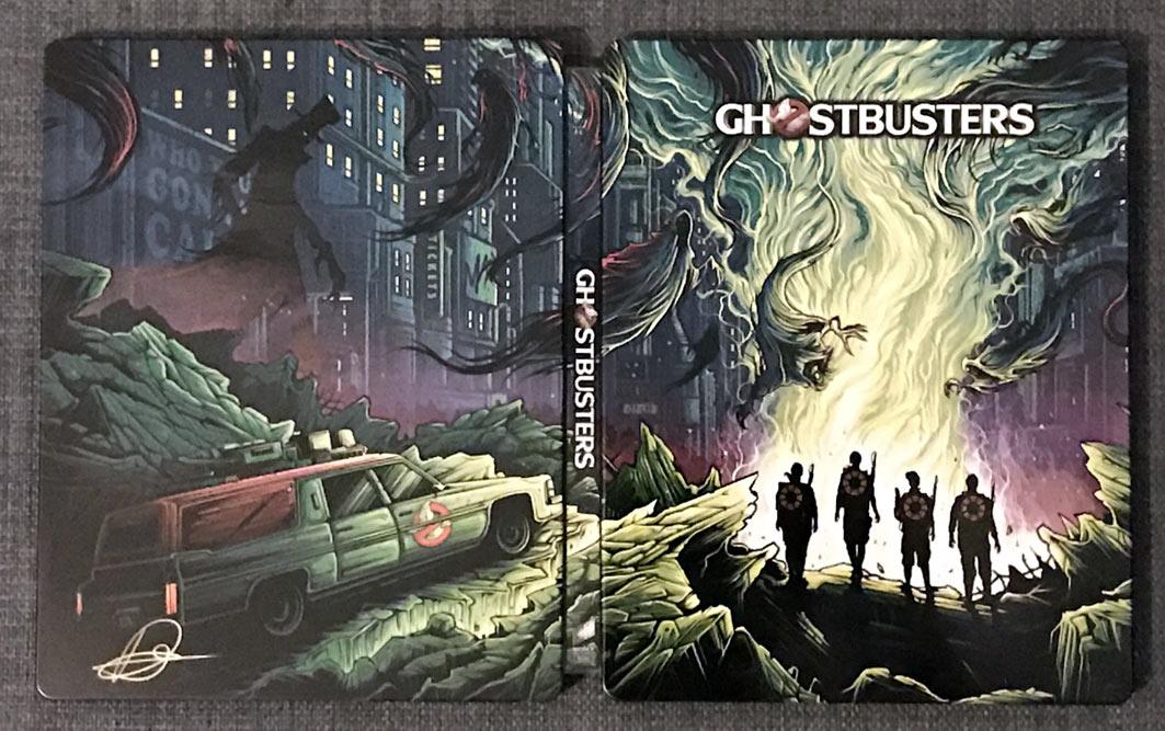 ghostbusters-steelbook-5