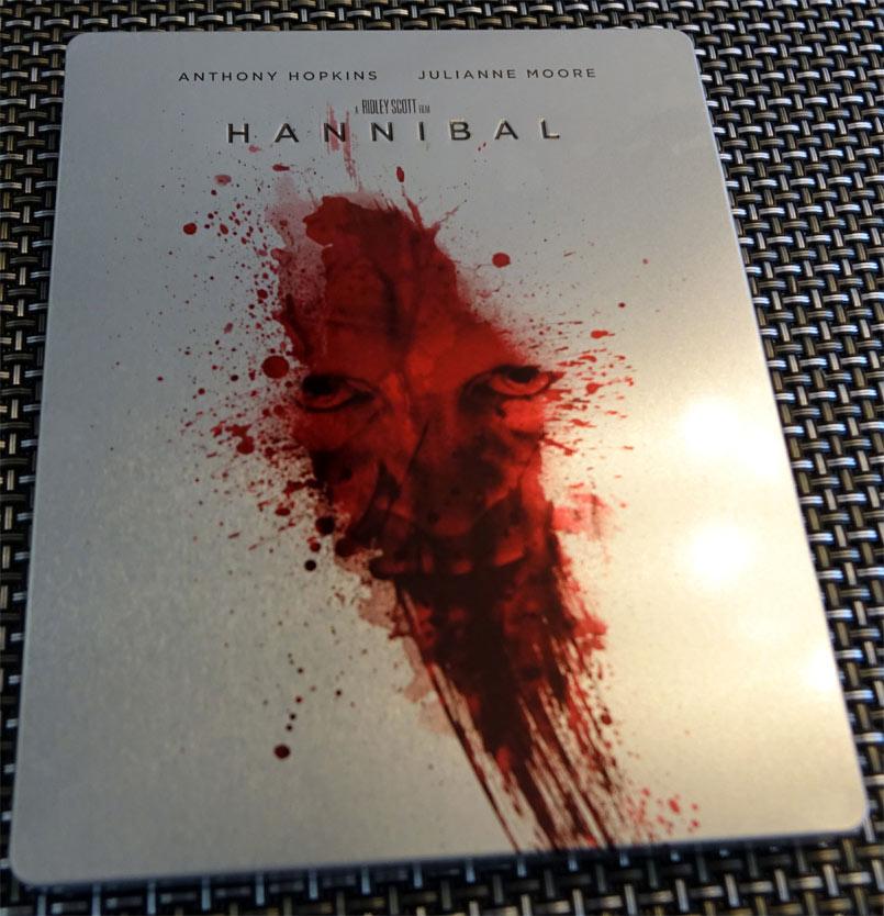 hannibal-steelbook-0