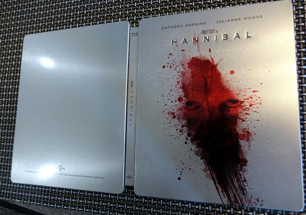 hannibal-steelbook-1