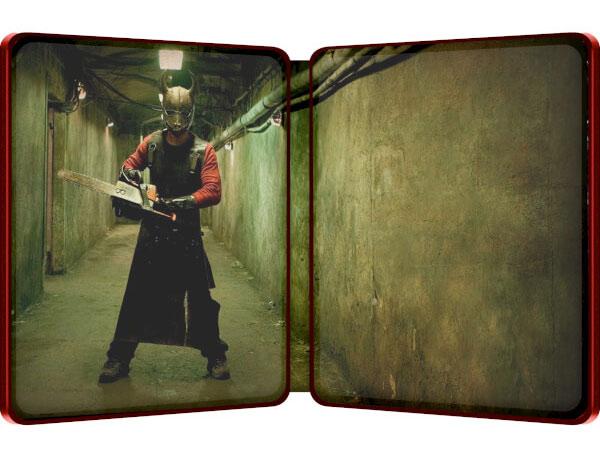 Hostel-steelbook-2