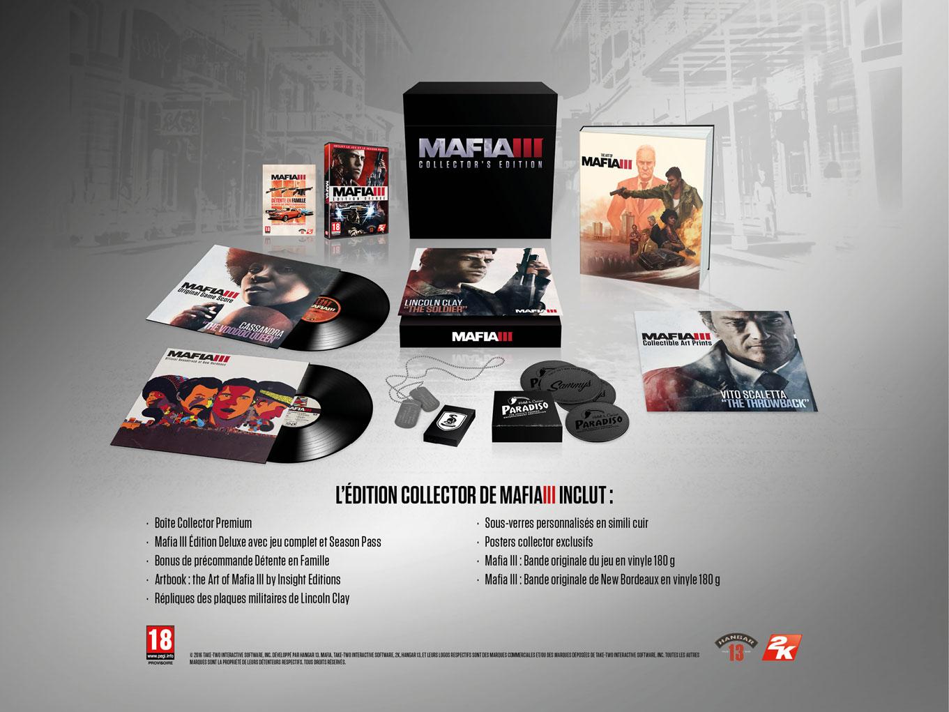 Mafia-III-collector