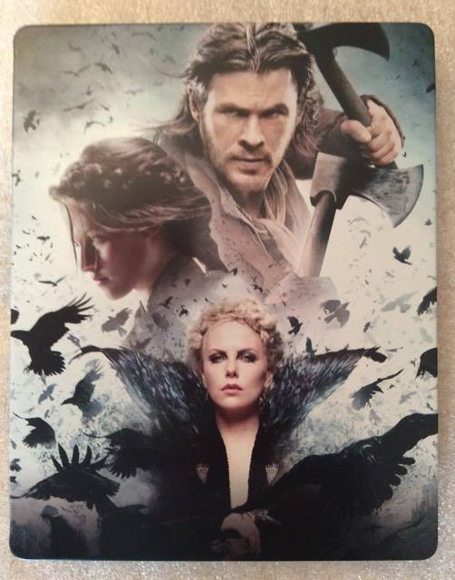 snow-white-huntman-steelbook-1