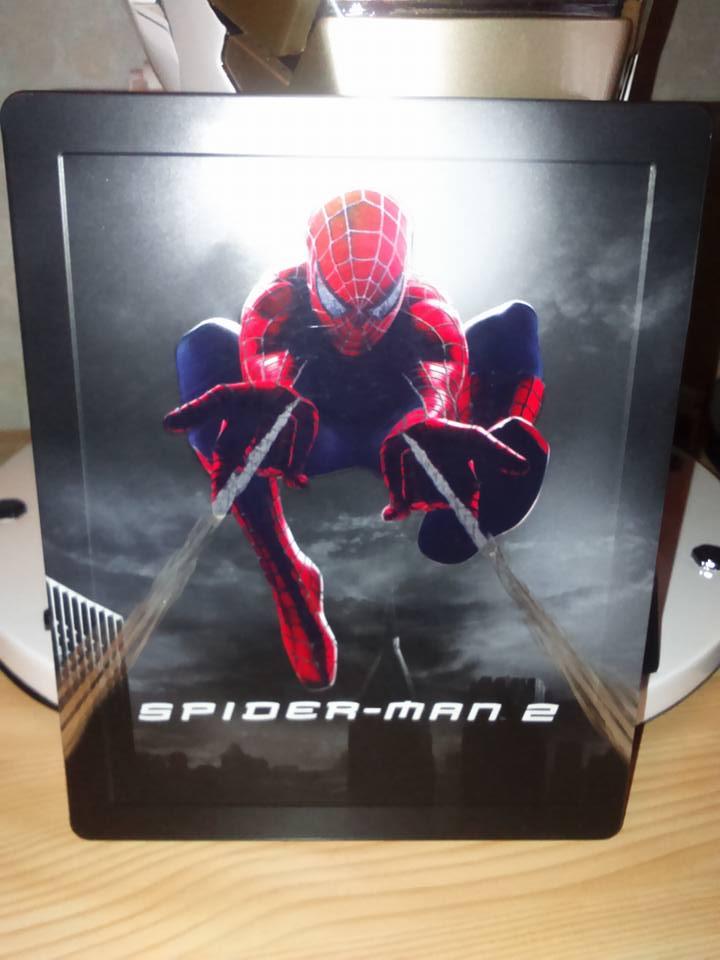 spider-man-2-steelbook-2