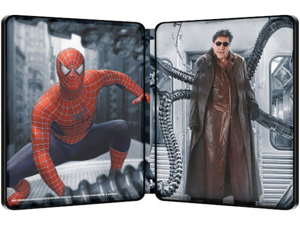 Spider-man-2-steelbook-2