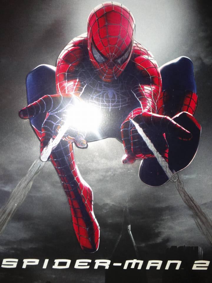 spider-man-2-steelbook-4