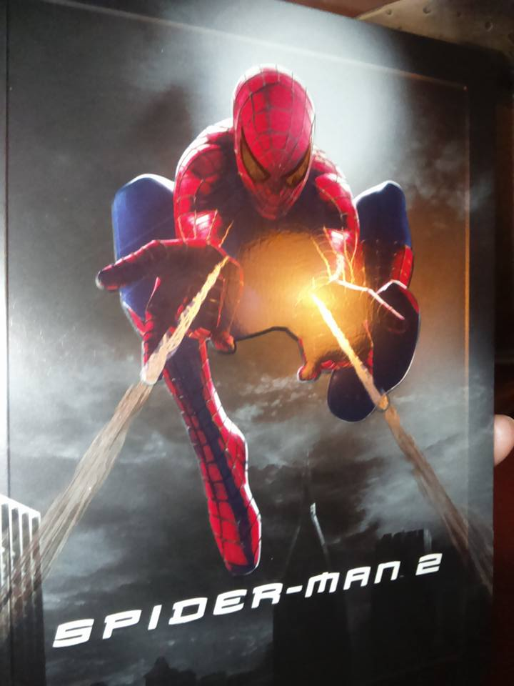 spider-man-2-steelbook-5