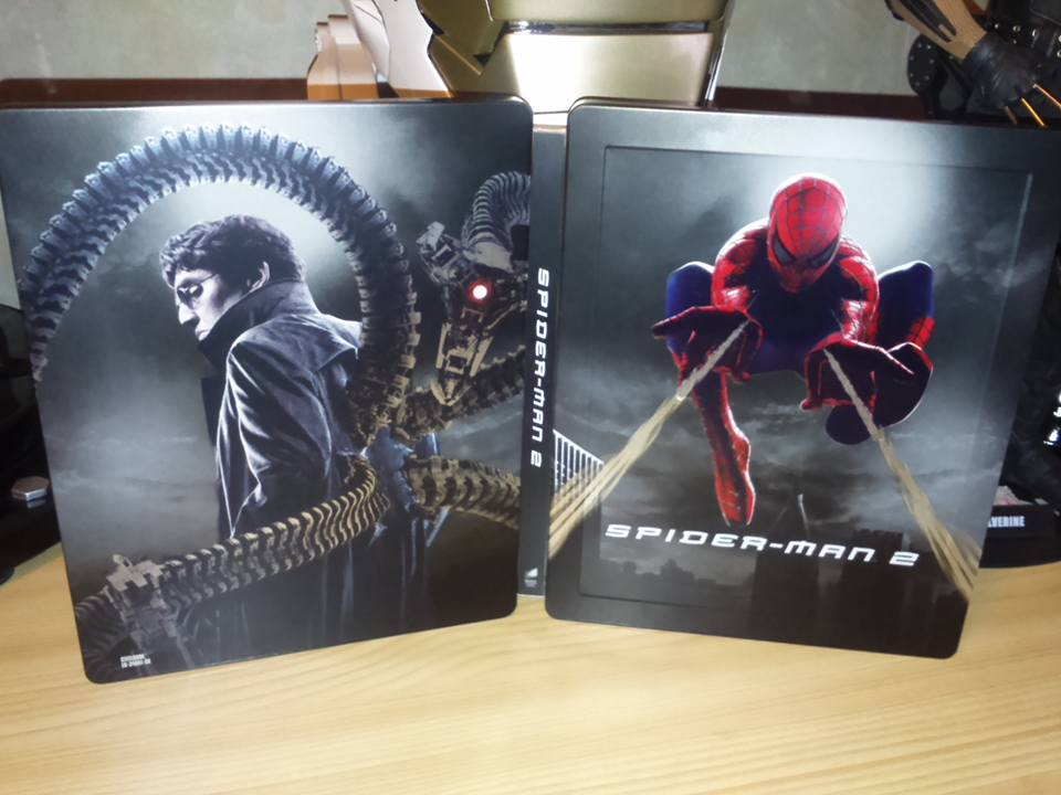 spider-man-2-steelbook-6