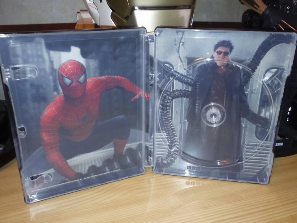 spider-man-2-steelbook-7