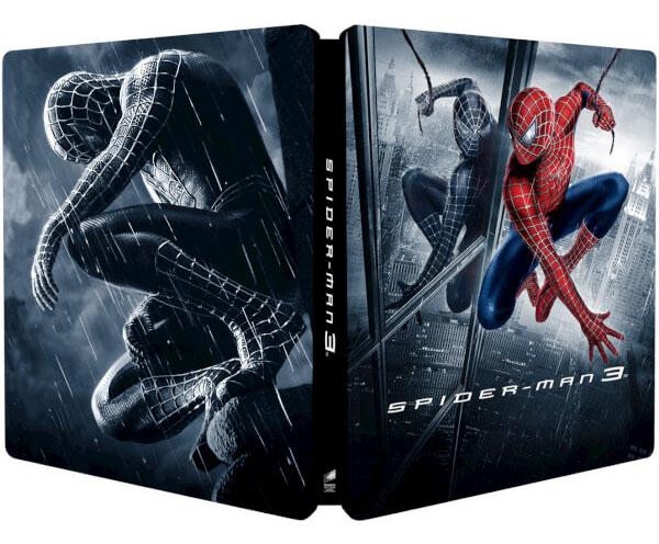 Spider-man-3-steelbook-1