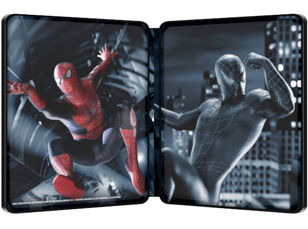 Spider-man-3-steelbook-3