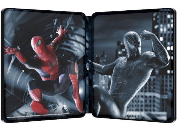 Spider-man-3-steelbook-3