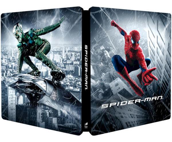 Spider-man-steelbook-1