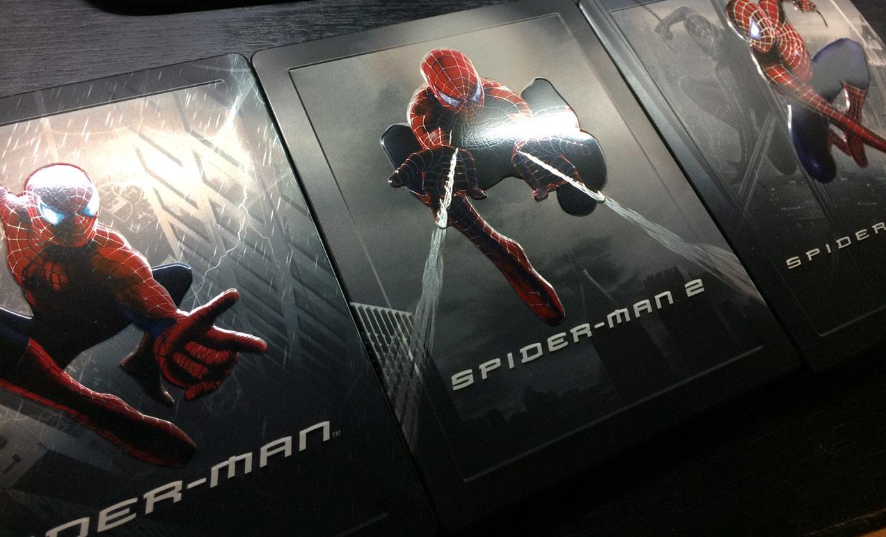 spider-man-2-steelbook-1