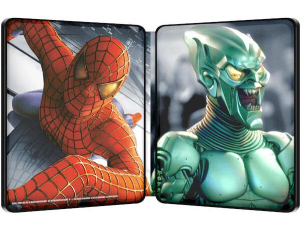 Spider-man-steelbook-2