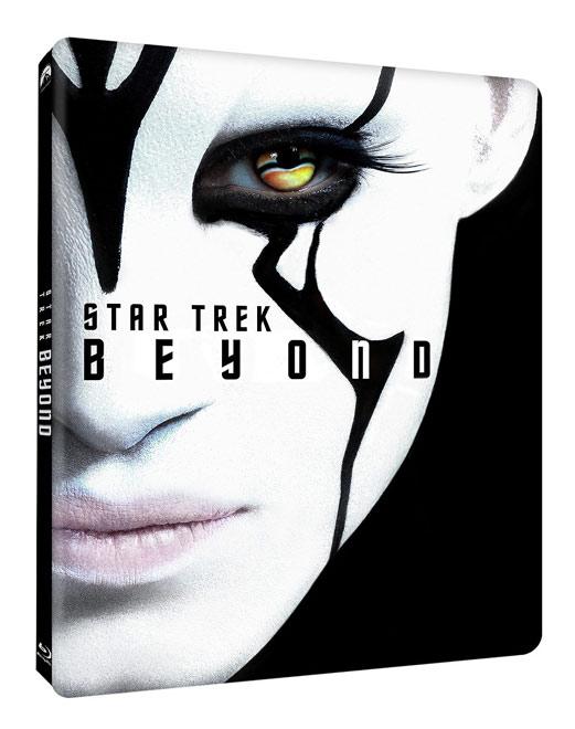 Star-Trek-Beyond-steelbook-it