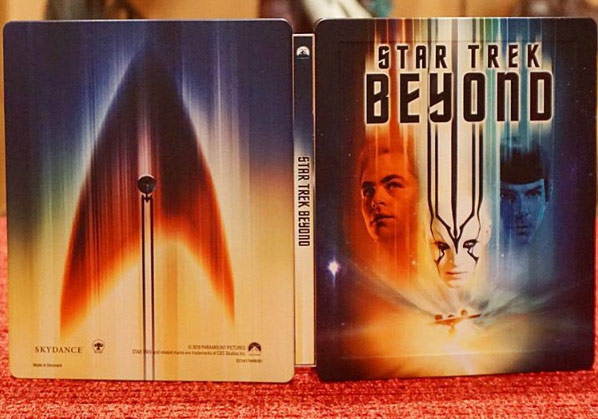 star-trek-beyond-steelbook-1