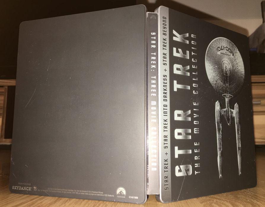 star-trek-collection-steelbook-4