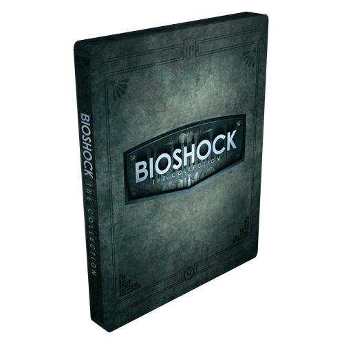 Steelbook_Bioshock_Collection
