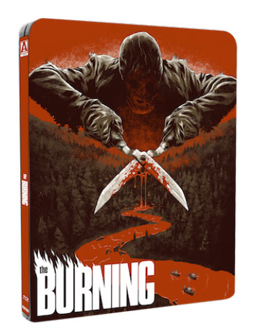 THE_BURNING-steelbook