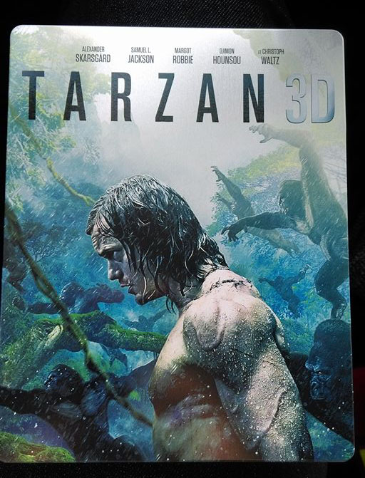 tarzan-steelbook-fr
