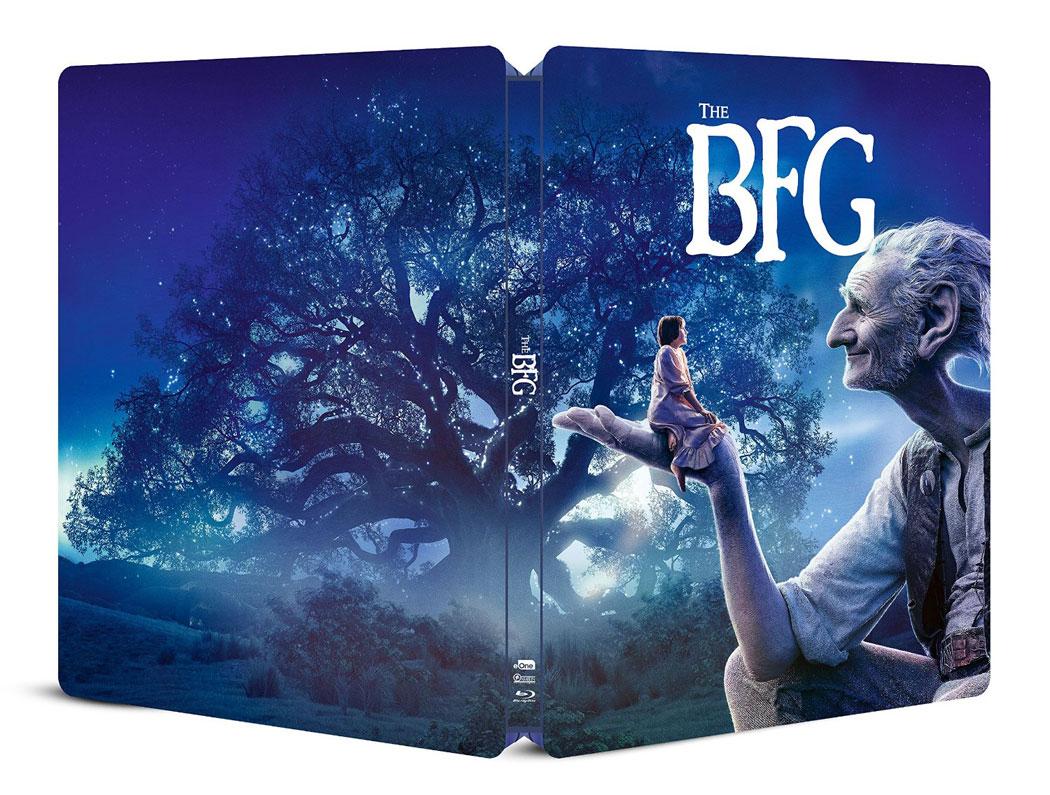 The-BFG-steelbook