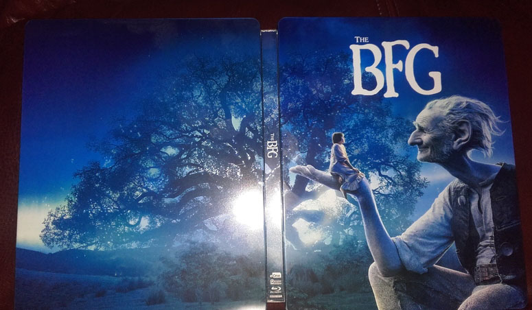 the-bfg-steelbook-uk-1