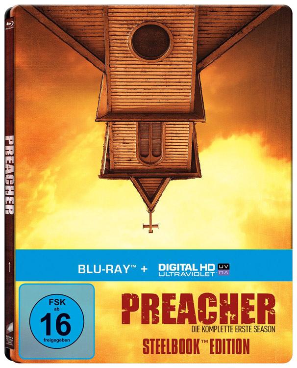 The-Preacher-steelbook
