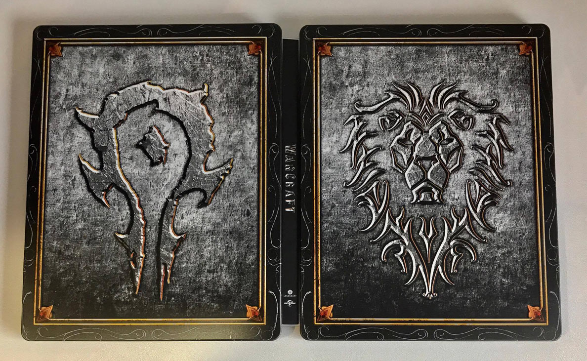 warcraft-steelbook-1