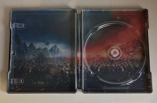 warcraft-steelbook-2