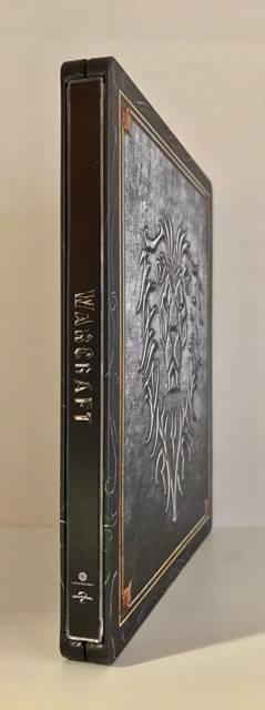 warcraft-steelbook-3