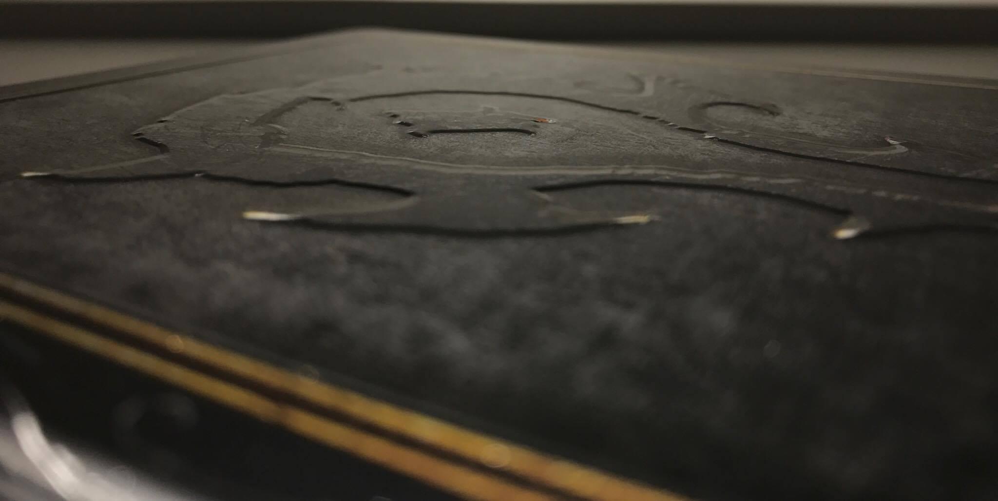 warcraft-steelbook-4